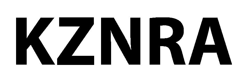 KZNRA